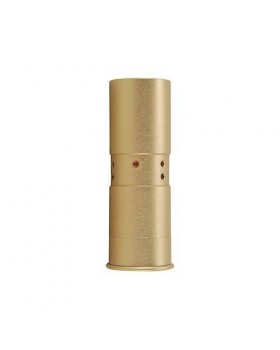 SIGHTMARK BORESIGHTER 20GA