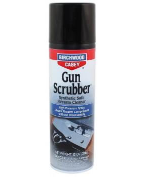 Καθαριστικό Gun Scrubber® Firearm Cleaner- 368 γρ