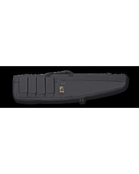 ΘΗΚΗ ΟΠΛΟΥ Barbaric 120cm Black 34904-NE