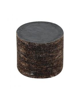 DIANA FIBER ΤΑΠΕΣ CAL 20/20mm (250 τεμ.)
