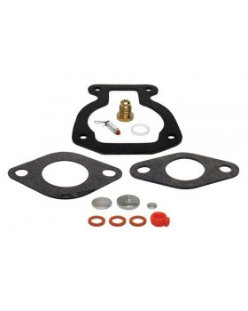 JOHNSON EVINRUDE 4HP-15HP CARBURETOR KIT