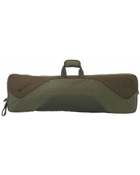 Beretta Hunter Tech Take Down Gun Case 07A0 Green & Brown