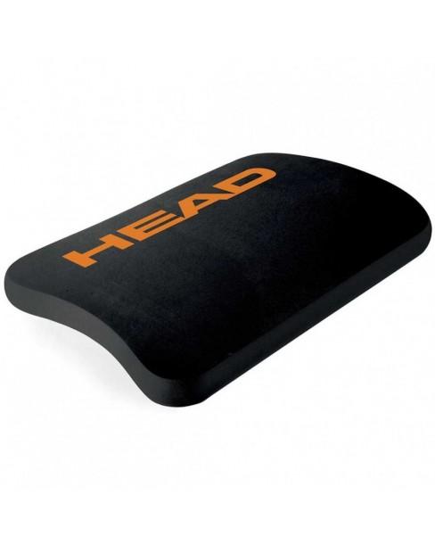 Head Training Kickboard
