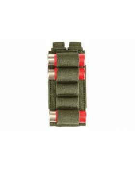 5.11 Φυσιγγιοθήκη RD Shotgun Bandolier (56122)