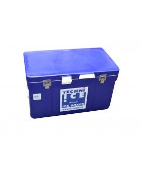 Ψυγείο Techni Ice 50lt
