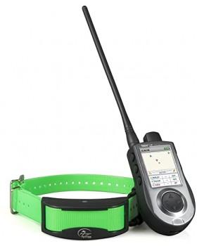 SORTDOG TEC 1.5 GPS