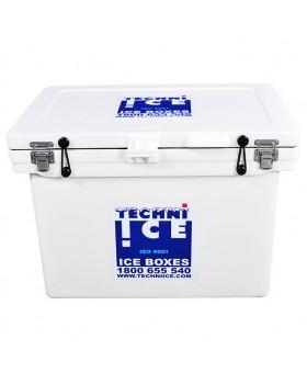 Ψυγείο Techni Ice ΤΕΤΡΑΓΩΝΟ CLASSIC 60 LT