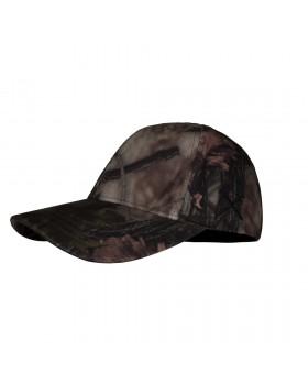 Καπέλο Κυνηγετικό VikinX MIKKEL Παραλλαγής
