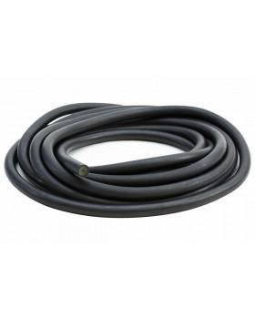 Λάστιχο Φ19mm black latex power
