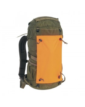 Tasmanian Tiger-Σακίδιο Trooper Lightpack 22 (ΤΤ 7901) 22 lt Λαδί
