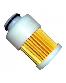 YAMAHA F60-F115 FUEL FILTER