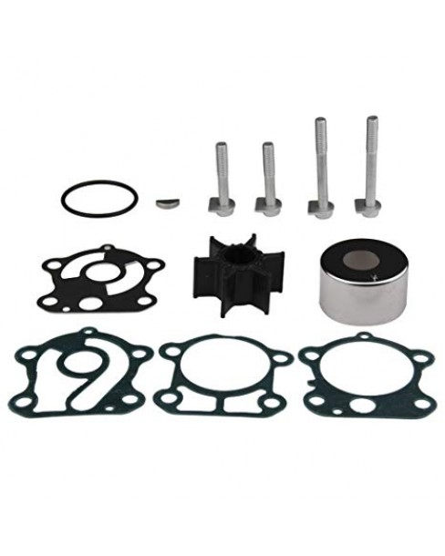 YAMAHA 75HP-90HP WATER PUMP KIT