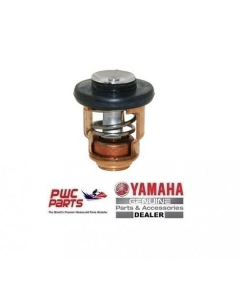 Thermostat for Yamaha (60, 70 HP 60TLR 70TLR) 50C Replaces
