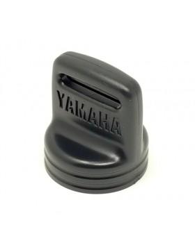 Yamaha 703-82577-00-00 Key Cap