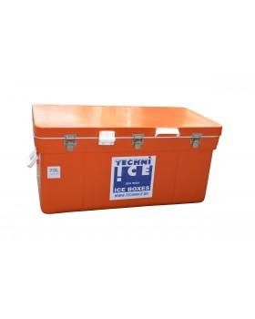 Ψυγείο Techni Ice 70L