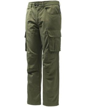 Beretta Wildtrail Pro Pants 0715 Green