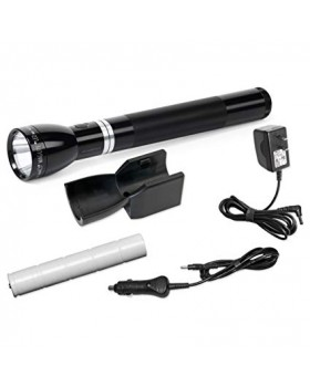 Maglite Φακός Mag Charger® LED Rechargeable System