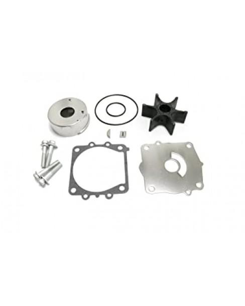 Full Power Plus Yamaha LF115 F115 Impeller Kit Replacement Kit