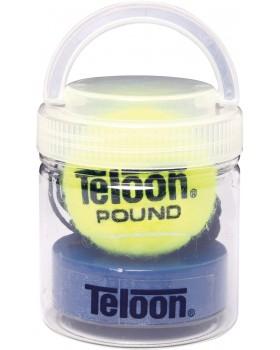 Rebounder TELOON