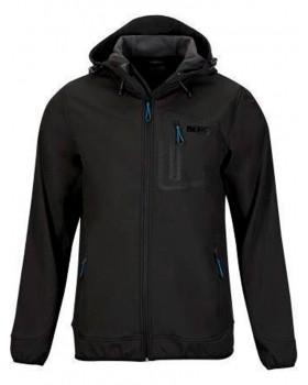 Berg Jacket Yokon