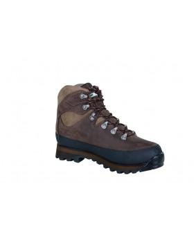 Παπούτσια Πεζοπορίας Tofana GTX Dark Brown