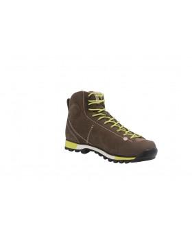 Παπούτσια Πεζοπορίας 54 Hike GTX Mud Green