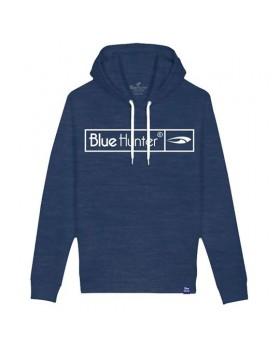 ΦΟΥΤΕΡ BLUE HUNTER BH19508