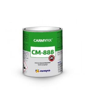 ΚΟΛΛΑ ΠΟΛΥΟΥΡΕΘΑΝΗΣ - CARMYFIX CM-888