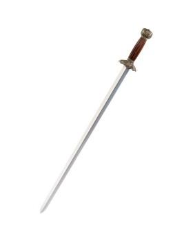 COLD STEEL Gim Σπαθί (88G)