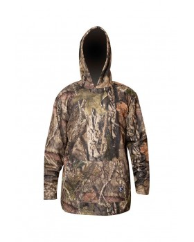 Mossy oak break up country HD Hoodie