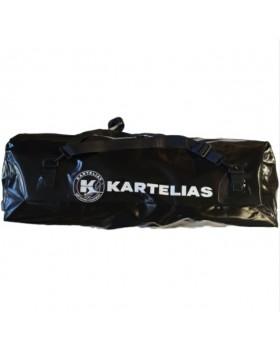 KARTELIAS DRY BAG 97lit