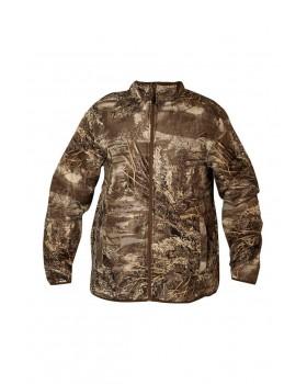 Κυνηγετικό jacket Real tree max1