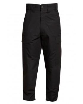 Παντελόνι STAINLESS  BLACK