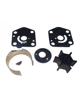 SUZUKI DT9,9 - DT15 WATER PUMP KIT