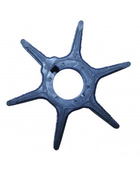 IMPELLER, WATER PUMP SUZUKI 17461-96301/17461-96302/17461-96311