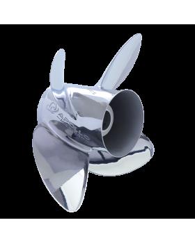 """MICHIGAN APOLLO® 4-ΦΤΕΡΕΣ )V6/ V8 OBSD (16"""" - 22"""" βήμα. Δεξιόστροφες & Αριστερόστροφες)"""