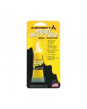Ardent 9640-1 ΓΡΑΣΣΟ