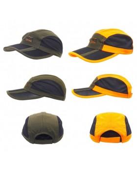 Καπέλο ZOTTA FOREST PACK CAP