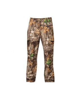 Activestretch RealTree Edge παντελόνι