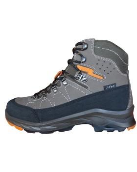 Ορειβατικά μποτάκια M&G Jacalu 13745.1J