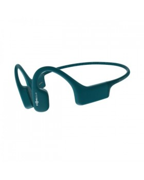 Aftershokz Xtrainerz Ασύρματα Ακουστικά Aquamarine