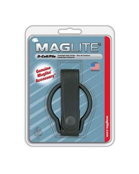 Maglite κρίκος ζώνης για σειρά D