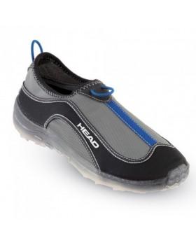 Head Παπούτσια Aquatrainer