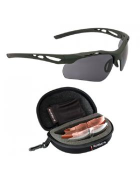 Γυαλιά Swiss Eye Attac