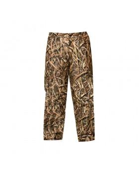 Κυνηγετικό παντελόνι ψύχους Blades max5