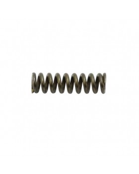 BERETTA CARTRIDGE LATCH BUTTON SPRING