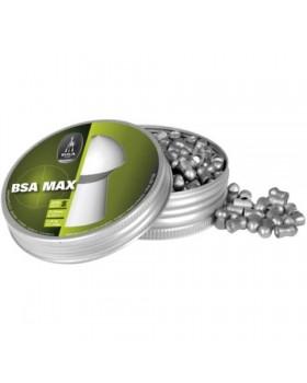 BSA MAX .22/250 (21.75 grains)