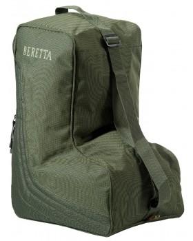 Beretta B-Wild Boots Bag 0789 Light & Dark Green