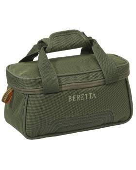 Beretta B-Wild Cartridge Bag 100 0789 Light & Dark Green