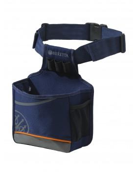 Beretta Uniform Pro EVO Pouch 054V Blue